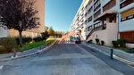 TEXT_PHOTO 11 - Amiens Nord : Chambre meublé à louer dans un appartement rénové de 78m2 en colocation