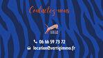 TEXT_PHOTO 12 - Amiens Nord : Chambre meublé à louer dans un appartement rénové de 78m2 en colocation
