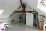 Proposer cette annonce : Appartement Vichy 1 pièce(s) 20 m2 (lot 26)