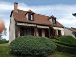 Proposer cette annonce : A louer Maison St Remy En Rollat  139 m2